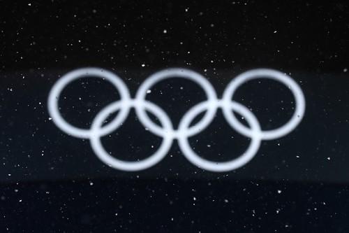 Грац отказался от проведения Олимпиады-2026