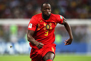 Ромелу ЛУКАКУ: «Пока у сборной Бельгии все хорошо — я счастлив»