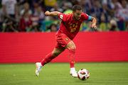 Эден АЗАР: «Хочу доказать французам и нашим фанатам, что мы сильнее»