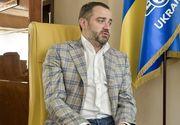 ПАВЕЛКО: «Многие патриоты Украины чувствовали себя немножко хорватами»