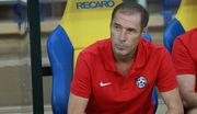Олег ТАРАН: «Нужно как можно скорее расширить УПЛ до 16 команд»