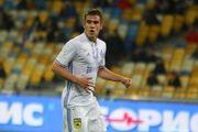Динамо и Люцерн забили друг другу по одному мячу