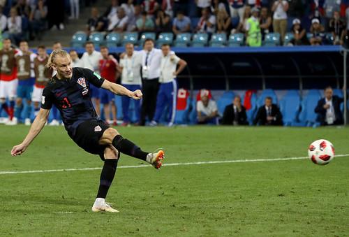 Юрист: «Не понятно, на каком основании ФИФА может дать бан Виде»
