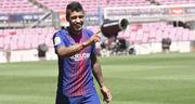 Продажа Паулиньо станет третьей самой большой в истории Барселоны