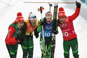 Женскую сборную Беларуси возглавят известные специалисты