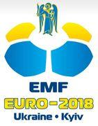Кличко подписал распоряжение о деталях проведения Евро по мини-футболу