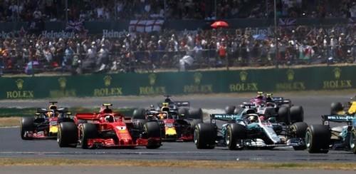 motorsport.nextgen-auto.com
