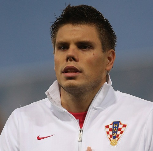 ФИФА оштрафовала Вукоевича на 15 тысяч швейцарских франков