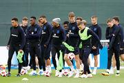 Хорватия — Англия. Прогноз и анонс на матч чемпионата мира