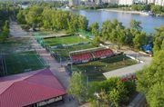 Чемпіонат України з міні-футболу пройде 14 —15 липня