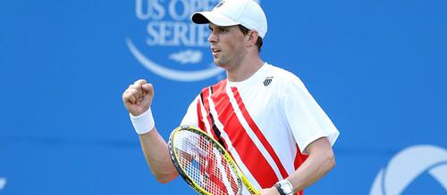 Брайан станет самым возрастным лидером рейтинга ATP в истории