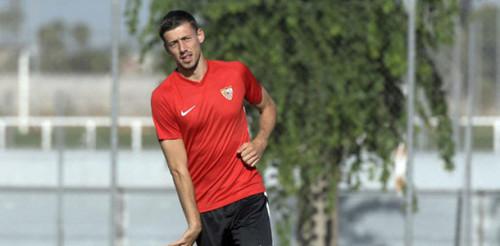 Барселона покупает защитника Ленгле