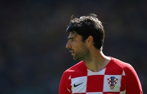 Ведран ЧОРЛУКА: «Хорватия готова сыграть 120 минут в финале»