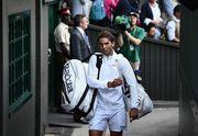 Рафаэль НАДАЛЬ: «Федерер не может все время побеждать»