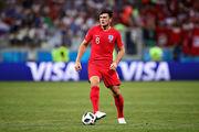 Манчестер Юнайтед выложит 50 миллионов фунтов за Магуайра