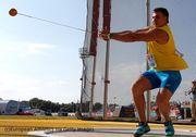 Українські легкоатлети виграли дві медалі чемпіонату світу U-20