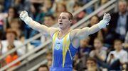 Тренер сборной Украины: «Радивилов и Пахнюк поборются за медали ЧЕ»
