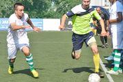 Фотогалерея. Финал чемпионата Украины по мини-футболу