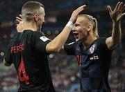 Посол Сербии в РФ и Sport for all призывают ФИФА жестче наказать Виду