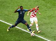 Чемпионат мира на Интере посмотрели 19 миллионов украинцев