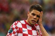 ФИФА изучает вопрос появления Вукоевича в раздевалке сборной Хорватии