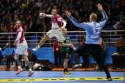 Украинские команды узнали соперников по еврокубкам
