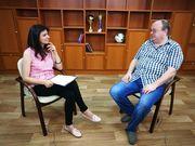Артем Франков отвечает на вопросы читателей Sport.ua. LIVE