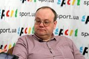 Артем Франков назвал свой вариант символической сборной ЧМ-2018