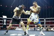 ВАЛУЕВ: «После такой явной победы Усика стоит ли просить реванш»