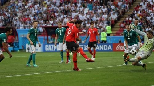 Йоахим ЛЕВ: «Нужно вернуть радость и веселье в сборную»