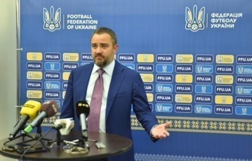 ПАВЕЛКО: «Поздравляю Динамо. Очень хорошо, когда есть интрига»