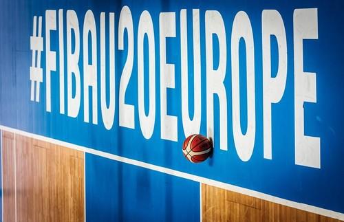 Чемпіонат Європи U-20: визначилися фіналісти