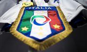 U-19. Италия и Португалия вышли в полуфинал Евро-2018