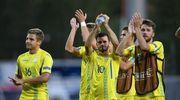 БУЗНИК: «Сборную Украины недооценили - жду выхода в полуфинал Евро»