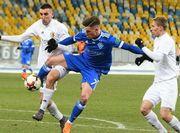 Динамо — Ворскла. Прогноз и анонс на матч чемпионата Украины