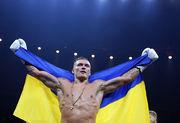 Народный депутат Украины раскритиковал Усика за отсутствие патриотизма