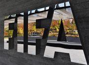 Названы эксперты, которые определят лауреатов наград ФИФА