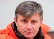 Сергей ПОПОВ: «Динамо должно проходить Славию»