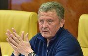 Мирон МАРКЕВИЧ: «Удалять Бурду и Исмаили было неправильно»