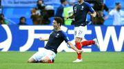 Павар – автор лучшего гола на чемпионате мира-2018