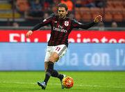 Динамо может подписать итальянского форварда Черчи
