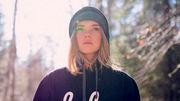 Известная сноубордистка совершила самоубийство