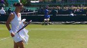 Вашингтон. Калинина и Марченко сыграют в квалификации