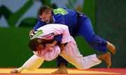 Дзюдо. Гран-при Загреба. Смотреть онлайн. LIVE трансляция