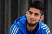 Гамбург подпишет Самбрано, если не арендует защитника Хоффенхайма