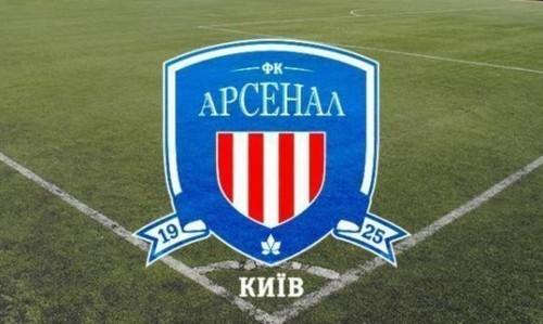 Андрей ДОМБРОВСКИЙ: «В матче с Шахтером боялись играть в футбол»