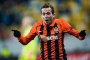 Бернард станет игроком Милана