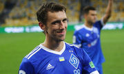 Йосип Пиварич возвращается в Киев