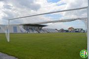 Международный турнир в честь Гаваши примут пять стадионов Закарпатья