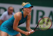 US Open: Пять украинских теннисистов сыграют в квалификации